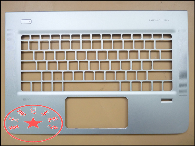 FOR HP Envy 13 Palmrest C shell palmrest brand new