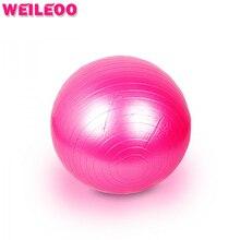 3 размер Yoga ball взрослые секс мебель любовь инструменты секс игрушки для взрослых эротические игрушки для взрослых игры