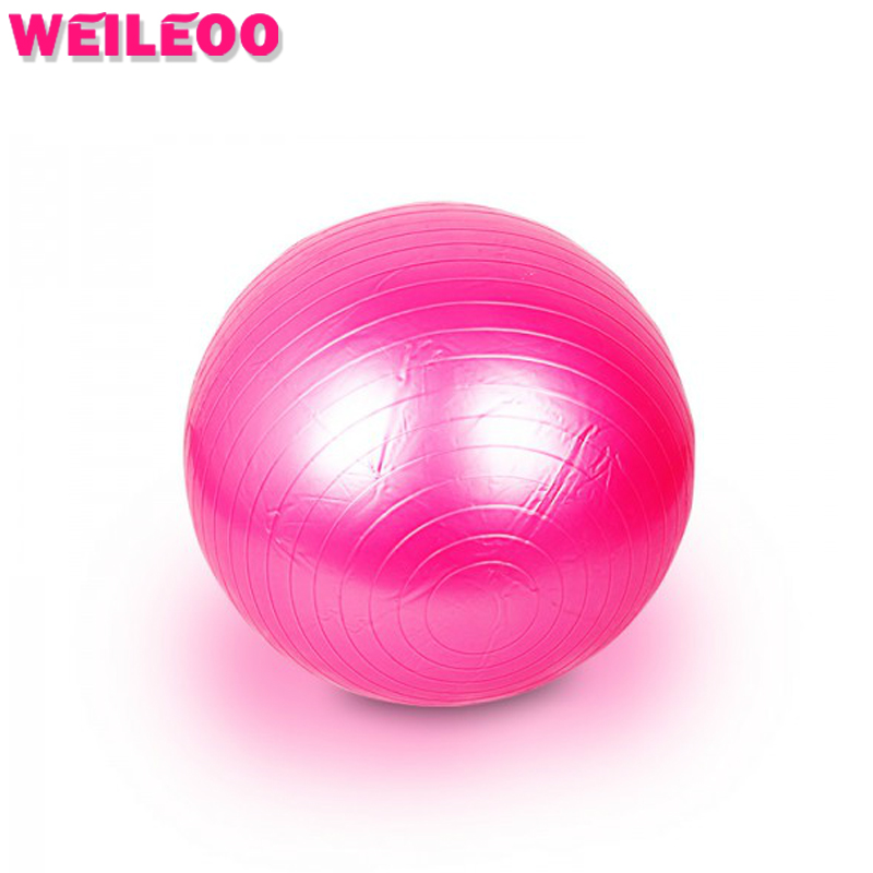 3 size Yoga ball adult sex furniture love tools sex toys for adult erotic toys adult games