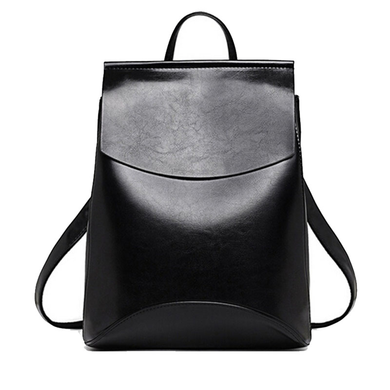 Woman Backpack Female Lady s Bag Mochila Shoulder School Bags Teenage Girls Famous Brand Travel Laptop