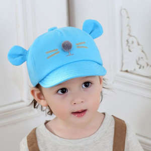 Emmababy Baby Boys Girls Kids Cap Children Toddler Hats 2a7a1cc70716
