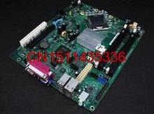 XW9400 motherboard 484275-001 571889-001 408544-005 well tested working