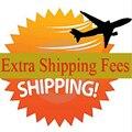 За дополнительную плату в Особых элементов, DHL стоимость доставки для 1 КГ в Сша