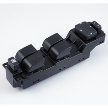 for new Mazda6 M6 power window switch GV2S-66-350A auto