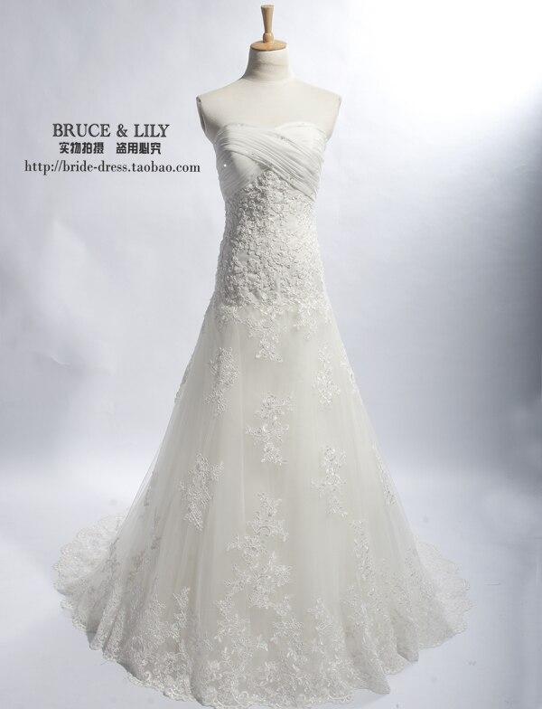 Free Shipping Casamento Bride Vestido De Festa Longo 2018 New Hot Sweetheart Romantic Bridal Gown Mother Of The Bride Dresses