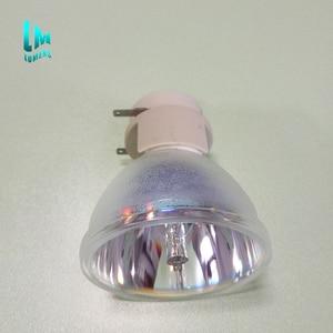 Image 3 - Original BurnerLamp 5J.JEE05.001 5J.J9E05.001 for BenQ W2000 W1110 HT2050 HT3050 W1400 W1500 P VIP 240/0.8 E20.9N projector bulb