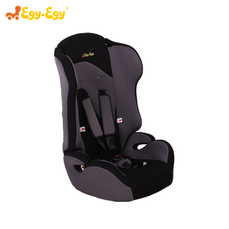 Child Car Safety Seats edy-edy KS-513, 9-36 kg, group 1/2/3 kidstravell Food-Grade food food grade high temperature magnetic drive pump 10rn with 1 2 bsp home brew