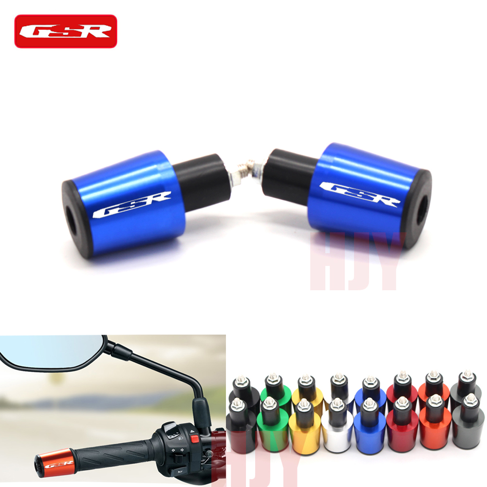 top 9 most popular gsxr 1 k9 ideas and get free shipping