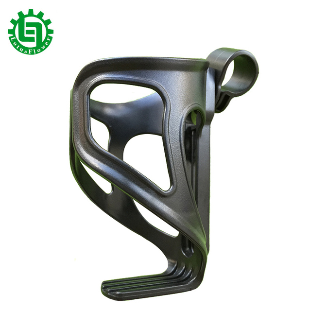 Cup Holder For Golf Pull Cart on golf caddy cup holder, golf bag cup holder, golf pull cart tires, clicgear cup holder, golf pull cart seat, bag boy push cart cup holder,