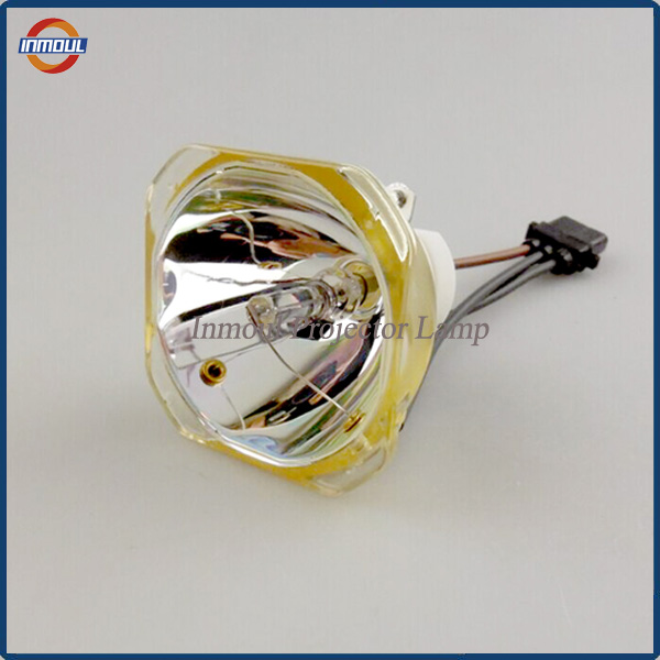 Projector High Quality Original Projector Bulb ELPLP40 for EPSON EMP-1810, EMP-1815, EB-1810, EB-1825, EMP-1825, PowerLite 1810p replacement original projector lamp with housing elplp40 for epson emp 1800 emp 1810 emp 1815 emp 1825 projectors 210w