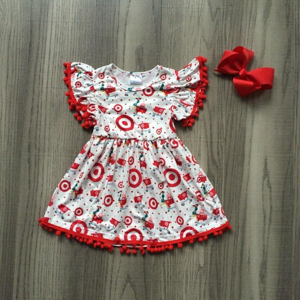 JoJo Maman Bebe Blue Ticking Stripe Shirt Age 6-24 Months 2 3 4 5 Years RRP £16