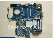 AS7720 7720 laptop motherboard 7720G MBALN02001 ICK70 ICL50 LA-3551P 5% off Sales promotion, FULL TESTED,