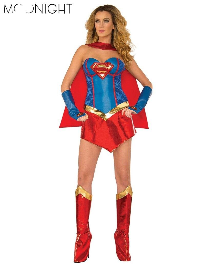 Online Get Cheap Halloween Ladies Costumes -Aliexpress.com ...