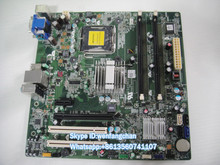 Free shipping For 220 220s G45M03 LGA 775 0JJW8N 0CKCXH Desktop Motherboard 0P301D P301D Fully Tested