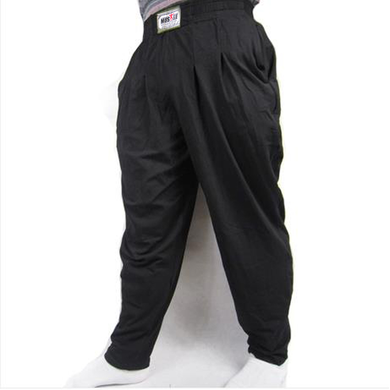 Find top quality comfortable workout baggy gym. Great for bodybuilding, yoga, MMA, karate, Gym or just for casual wear. We make a great assortment of baggy pants in patterns, fabrics & sizes.