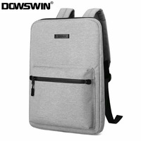 15 Inch Laptop Backpack Bag Fashion Men Women Travel Bags 14 Inch Notebook Bag For Macbook Pro 15 Case Bag Computer Backpack
