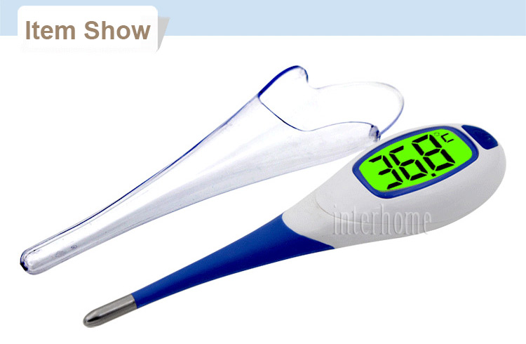 Thermometer-203(14)