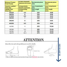 Fujin zipper Women Boots Wedges Hide Heels Rhinestone Leather Boots Platform Shoes High Top Ankle Boots Double Zips Ladies Shoes