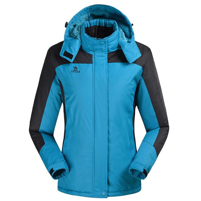 2017 Softshell Outdoor Jacket Men Women Lovers Winter Waterproof Windproof Hiking Jacket Fleece Hooded Mountain Wear Red Green морозко пельмени таёжные 900 г