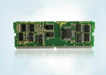 FANUC A20B-2900-0660 1 년 보증