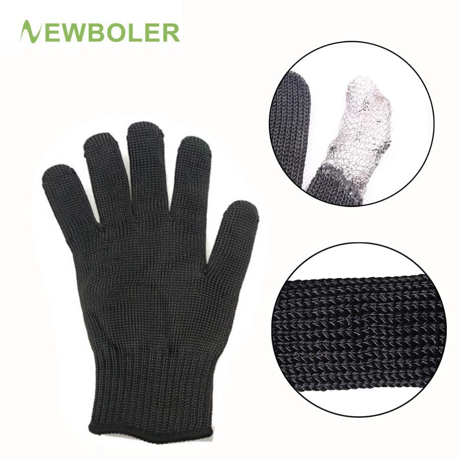 fishing gloves Anti-cutting