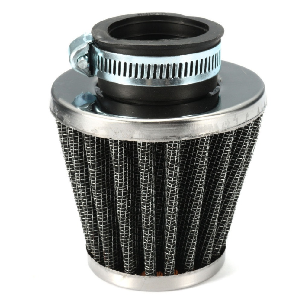 35mm Performance Air Filter for 50cc-110cc ATV Go Kart Dirt Pit Bike Motorcycle