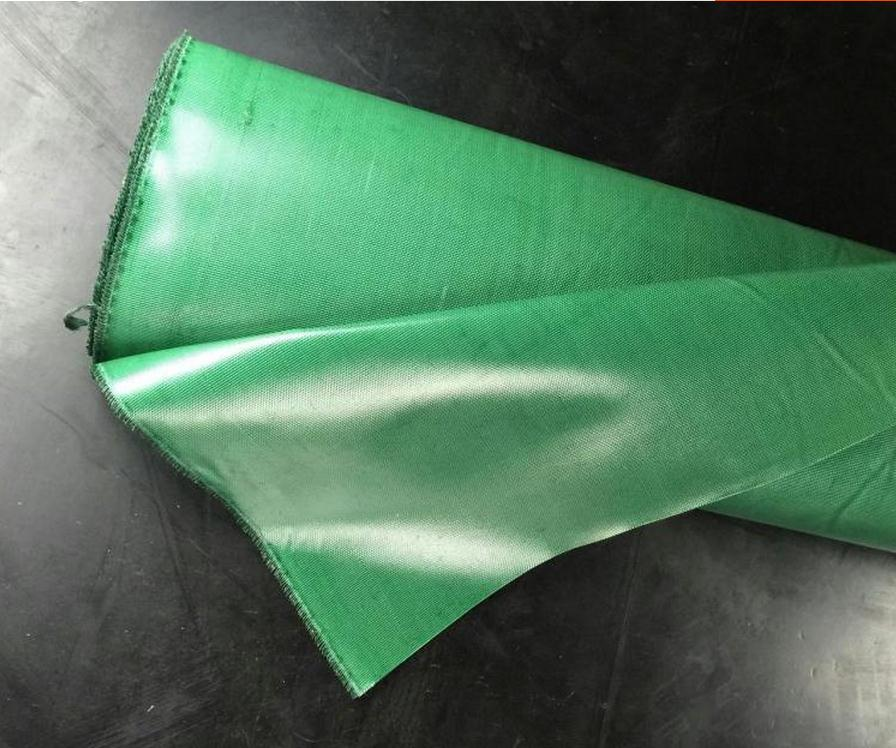250g/sqm Fire Retardant Tarpaulin, Waterproof Tarpaulins,  Retardant Protection, Dustproof Cover Cloth.short Time Fireproof