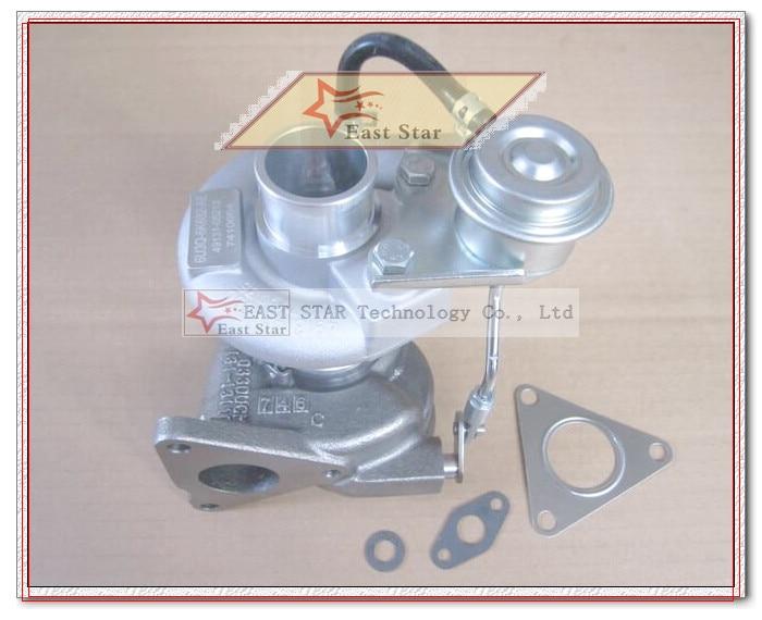 TD03 49131-05212 0375K7 Turbo For Ford For Focus 2 Fiesta VI HHJA HHUB 1.6L For Citroen Jumper For Peugeot Boxer 3 4HV PSA 2.2L (5)