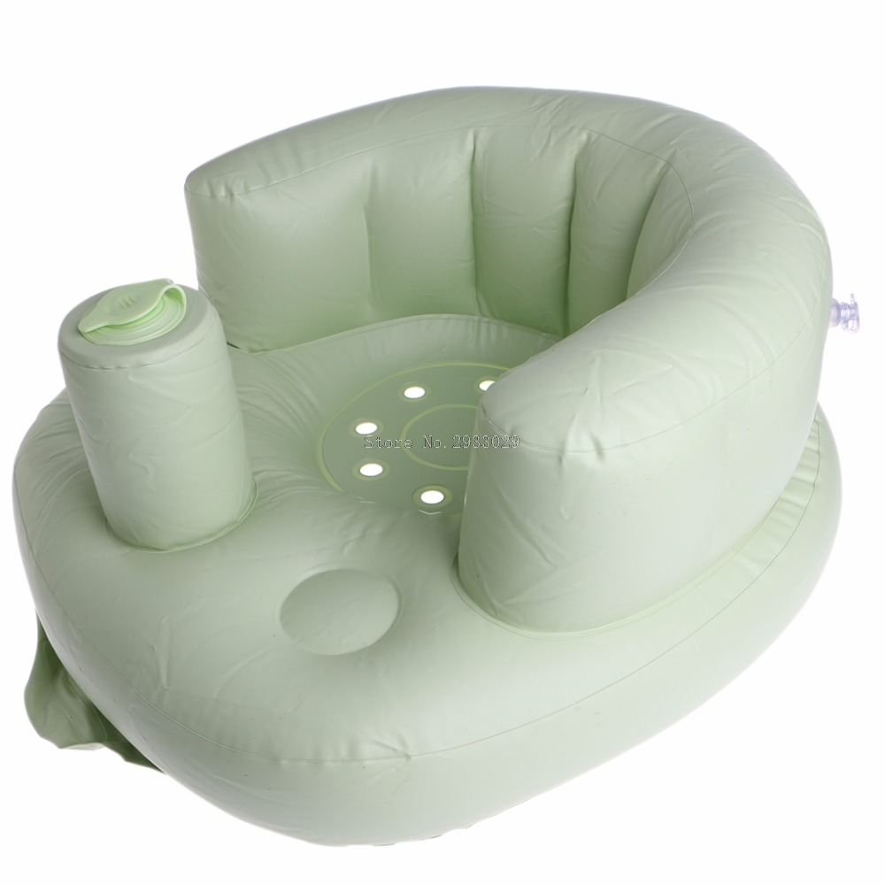 Attractive Inflatable Bath Chair Images - Bathtub Design Ideas ...