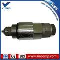 PC200-8 PC220-8 главный клапан экскаватора 723-90-61600 для Komatsu