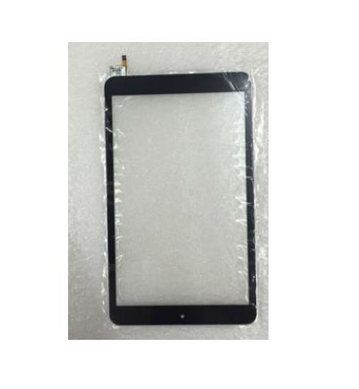New 8inch prestigio multiPad PMT3009PMT3008_WI WIZE 3008 PMT3008 WIZE 3009 touch screen panel Digitizer Glass Sensor Free shippi
