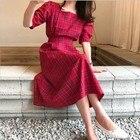 New Summer Dress Wom...