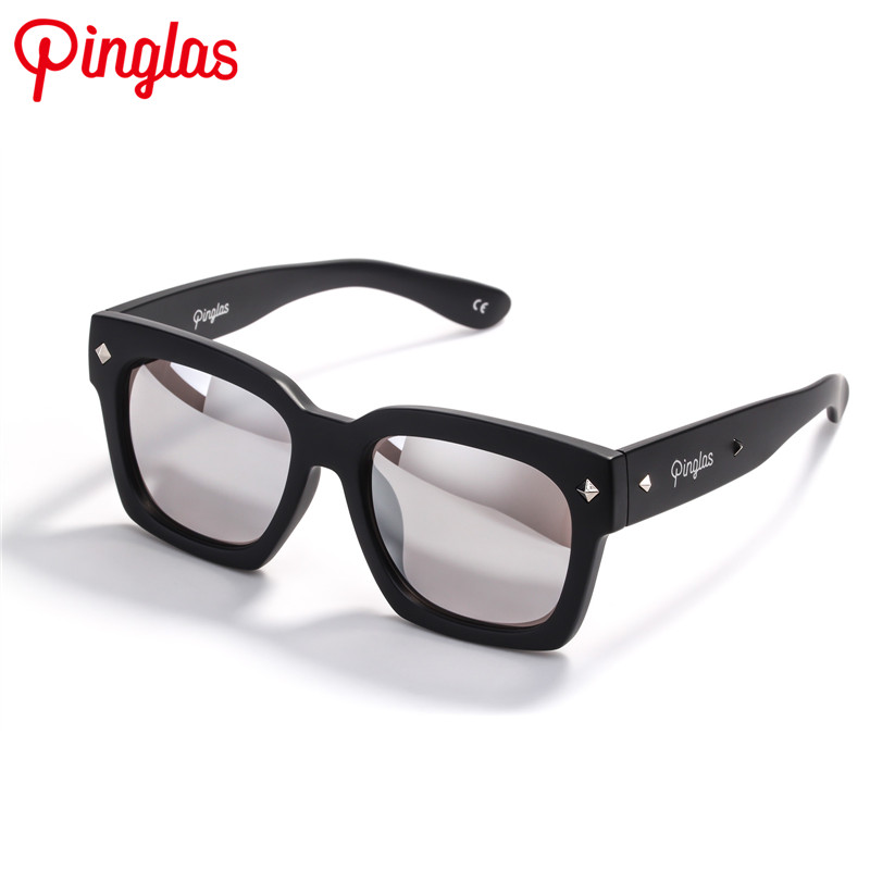 Sunglasses Las Fashion  compare prices on style eyewear online ping low price