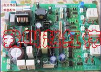 https://ae01.alicdn.com/kf/HTB1rieDB3KTBuNkSne1q6yJoXXaw/เร-มต-น-Power-Board-หล-กบอร-ดบอร-ด-ATS48D88Q-และ-ATS48D72Q-และ-ATS48D62Q.jpg
