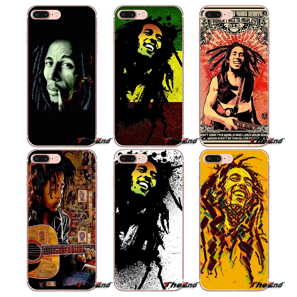 Top 10 Most Popular Iphone 4 Cases Bob Marley Ideas And Get