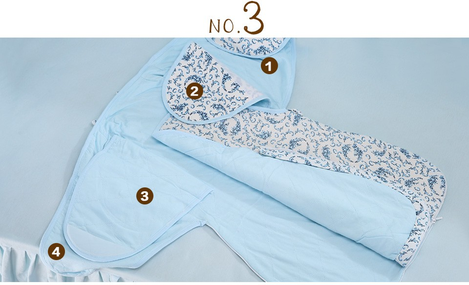 baby sleeping bag(7)