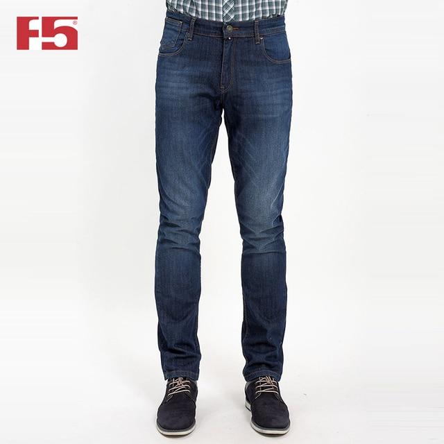 Джинсы мужские F5 289992