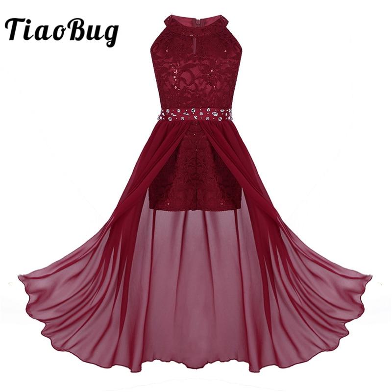 tiaobug-kids-teens-lace-rhinestone-font-b-ballet-b-font-tutu-dance-leotard-ballerina-party-long-dress-girls-contemporary-lyrical-dance-costume