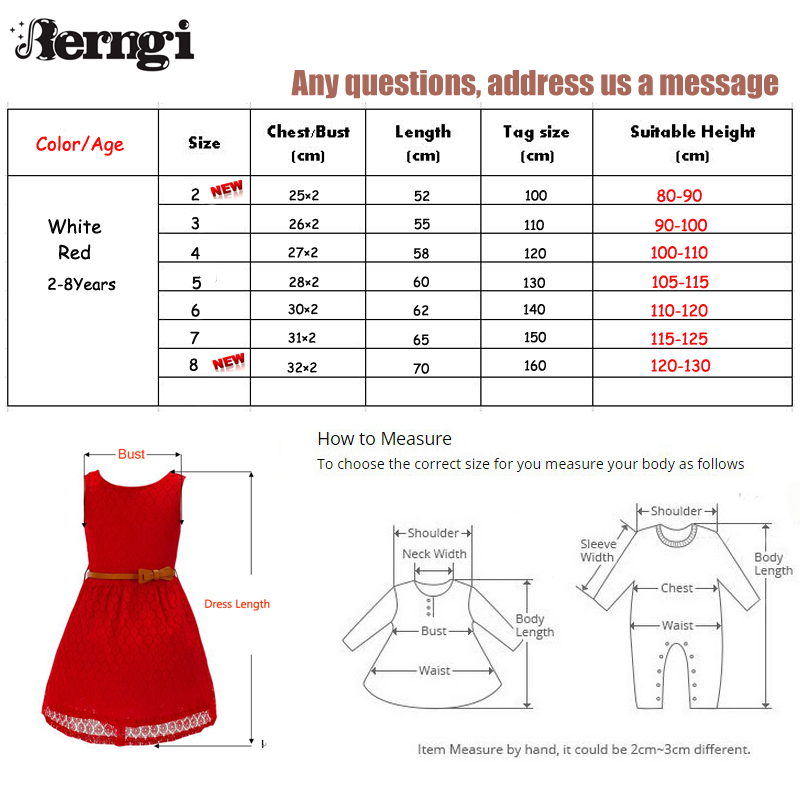 Berngi-2-8-Years-Summer-100-Cotton-Lace-Vest-Girls-Dress-Baby-Girl-Gift-Dress-Chlidren-Clothes-Kids-Party-Clothing-Free-Belt-5