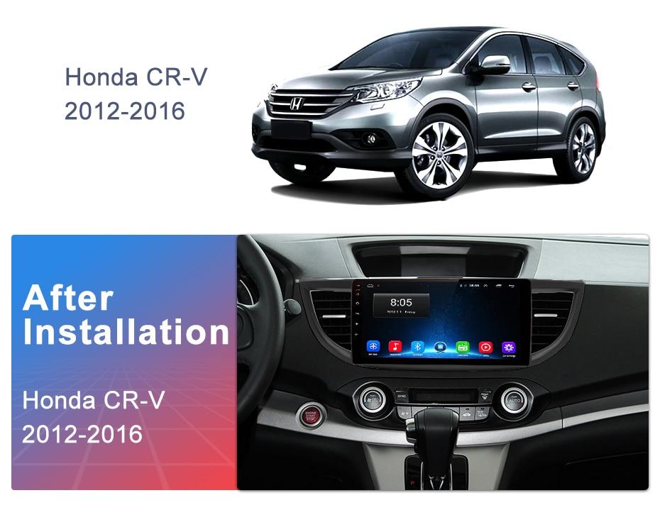 Honda-CR-V-3__04