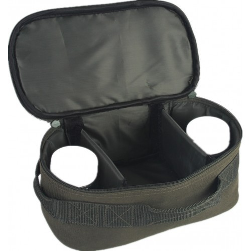 OLDCARP fishing Bag Bait accessories Bag <font><b>carp</b></font> fishing bag small bag