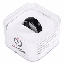 Smart Ring NFC Wear Jakcom R3 Magic Finger NFC Ring For Android