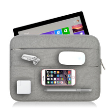 12.5″13.3″ Sleeve for Xiaomi Air13.3 Air 12.5 Computer Accessories 12 13 inch Laptop Bag for Women men Tablet Bags Notebook Case