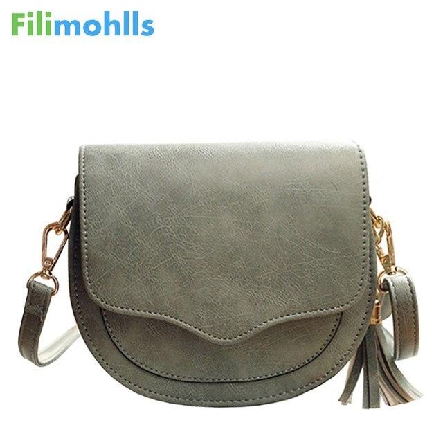 b1a0bd876477ea Cute Sling Bag Women Tassel Bags Small Crossbody Bags for Women shoulder bag  famous designer purses and handbags S-294