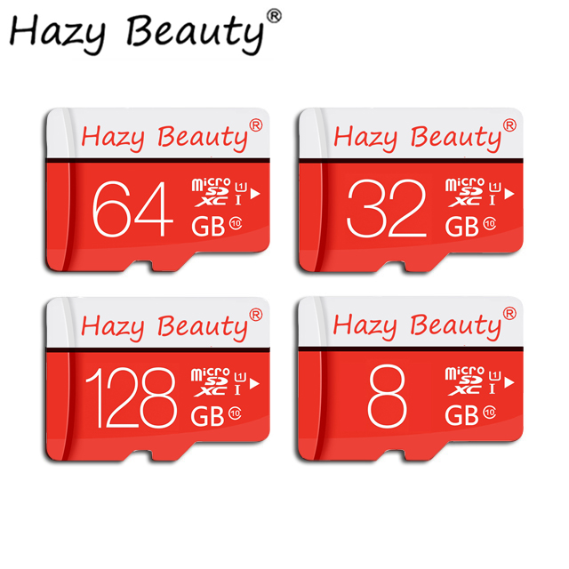 Promotion High speed Class 10 SDHC TF Memory Card Micro SD Card Transflash 4GB 8GB 16GB 32GB 64GB 128GB memory card freeshipping hotsale sd memory card 64gb 32gb class 10 sd card 4gb 8gb 16gb transflash sdhc sdxc tf card flash usb memory
