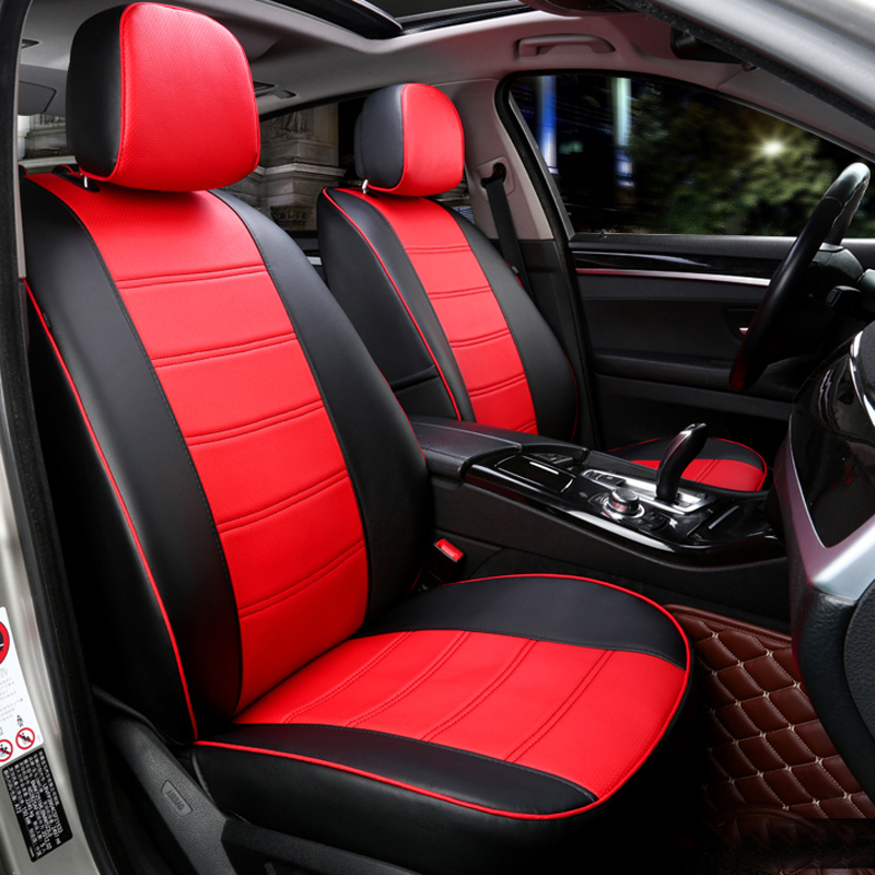 Compare Prices On Custom Leather Car Seats Online