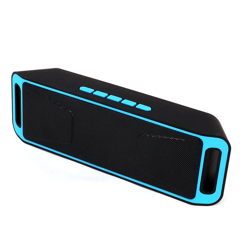 sc208-wireless-bluetooth-speakers-wireless-mini-speaker-portable-music-bass-sound-subwoofer-speakers-for-iphone-smart-phone-and-tablet-pc