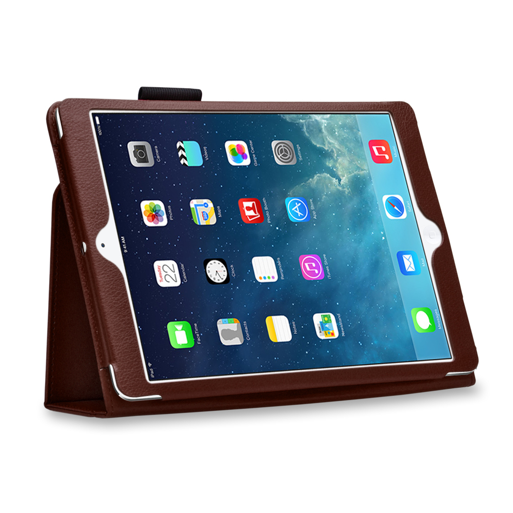Case For Ipad Air 1 9 7 Tablet Cover For Apple Tablet