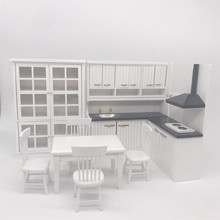 Buy Dollhouse Stove And Get Free Shipping On Aliexpress Com
