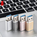Kawau 5 Гбит Mini USB 3.0 MicroSD TF OTG Micro Card Reader для Карты ПАМЯТИ Micro SD/SDXC/sdhc/SDXC Высокое Качество USB Адаптер Карты Макс 128 ГБ